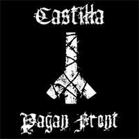 Castilla Pagan Front