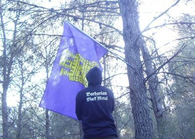 ¿Nacionalismo castellano?